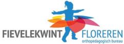 Logo Fievelekwint