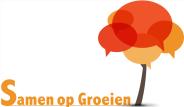 logo madelon